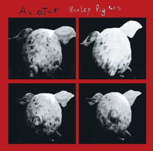 Aviator Huxley Pig Part 2