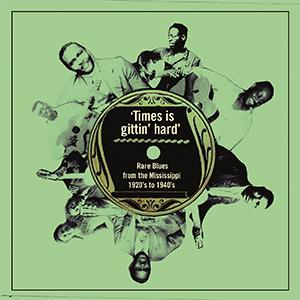 The La's Open your Heart EP - Viper EP1 131